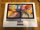 "Apple iMac 27"" Quad-Core i5 3.3GHz Retina 5K/8GB/2TB and Apple MacBook Pro 13-inch   Touch Bar"