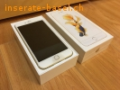 Apple iPhone 6s Plus / Samsung Galaxy S6 edge Plus/ Apple iPad Pro