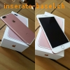 Apple iPhone 7 32GB 600 CHF kaufen