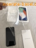 Apple iphone x 256 GB sim frei
