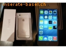 Brand New Apple iPhone 6 & 6 Plus 128GB Factory Unlocked