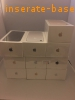 Brand new apple iPhone 7 128GB & 256GB