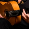 FLAMENCO GUITAR LESSONS for Beginers
