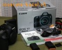 For Sale : Canon EOS 5D Mark III DSLR Camera/Nikon D810 DSLR Camera