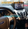 Ford EcoSport refit Audio-Radio Auto android wifi GPS-Navigation Kamera