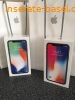 Free Shipping New Apple iphone X 256GB,iphone 8 Plus and iphone 8 128GB (BUY 2 GET 1 FREE)
