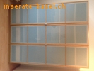 IKEA 3-door Closet to Sell