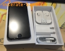 iPhone 6 - SPACEGREY - mit 64 GB