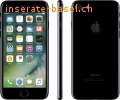 iPhone 7 128 GB Ohne SIM-Lock