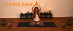 Neu!! HATHA YOGA IN BASEL