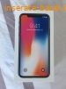 New sealed Apple iPhone X 530, iPhone 8 Plus 460, iPhone 8 4