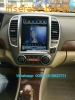 Nissan Sylphy Audio Radio Car Android WiFi GPS Navigation Kamera 10.4inch