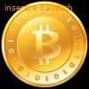 Sie verkaufen Ihre Bitcoins? You would like to sell BTC?