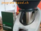 thermomix tm5 neuf