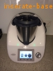 tm5 thermomix noch