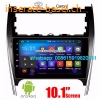 Toyota Camry Audio Radio Car Android WiFi GPS Kamera Video
