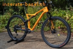 Verkauf: 2015 Specialized Epic Expert Carbon, 2014 Scott Genius 930