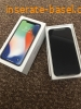 Wholesales Apple iPhone X 256Gb 64Gb & Samsung Galaxy S8+ 64Gb