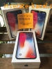 Wholesales Apple iPhone X 256Gb 64Gb Unlocked